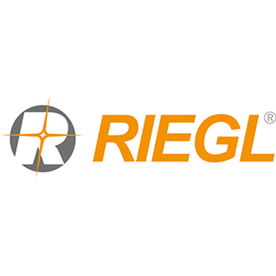 Riegl Laser Measurements Systems GmbH